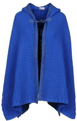 Colombo Capes & ponchos