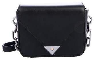 Alexander Wang Mini Prisma Envelope Bag