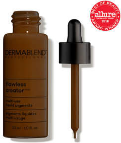 Dermablend Flawless Creator Multi-Use Liquid Foundation - 85N