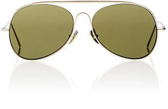 Acne Studios WOMEN'S SPITFIRE SUNGLASSES