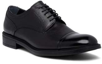 Kenneth Cole New York Cap Toe Derby