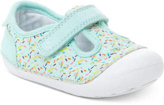 Stride Rite Stride Hannah Shoes, Baby & Toddler Girls (0-10.5)