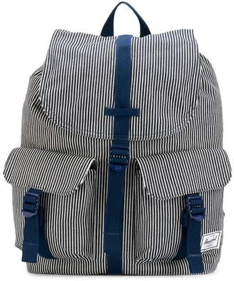4820eb2ff70 Herschel Dawson Backpack - ShopStyle