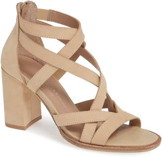 Chinese Laundry Shawnee Strappy Sandal