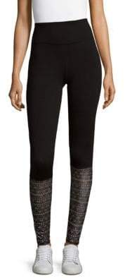 Threads 4 Thought Taka Leggings