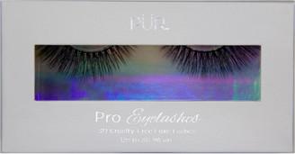 Pur PRO Eyelashes - Socialite