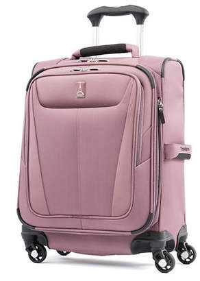 Travelpro Maxlite 5 21-Inch Expandable Carry-on Spinner