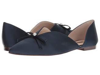Louise et Cie Cly Women's Flat Shoes