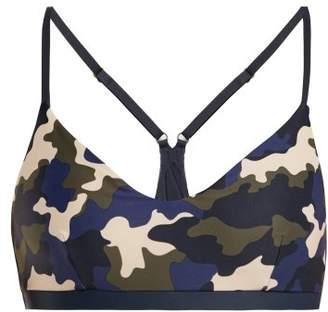 6c19c0895a45a The Upside Sport Bras   Underwear For Women - ShopStyle Australia