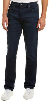 Joe's Jeans Gerald Slim Leg