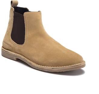 Hawke & Co Skylark Pull-On Boot