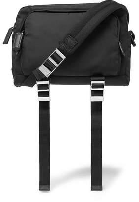Prada Nylon Camera Bag