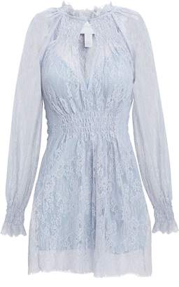 Alice McCall My Imagination Dress