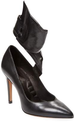 IRO Women's Venirai Leather Pump