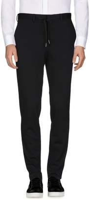 Selected Casual pants - Item 13218370MI