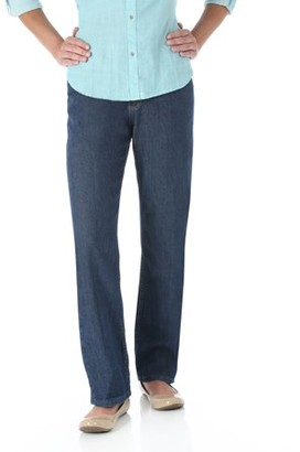 Lee Riders Women's Relaxed Jean