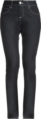 Fly London GIRL Denim pants - Item 42713823AN