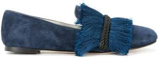 Mara & Mine Cleopatra slippers