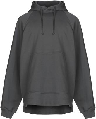 Dries Van Noten Sweatshirts - Item 39923282LP