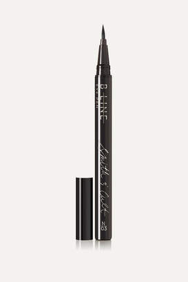 Smith & Cult - B-line Eye Pen - The Shhh