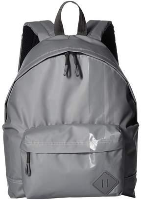 Steve Madden Wet Slick Backpack Backpack Bags
