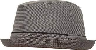 Peter Grimm Duke Mens Hat