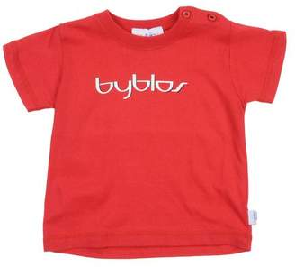 Byblos MINI CLUB T-shirt