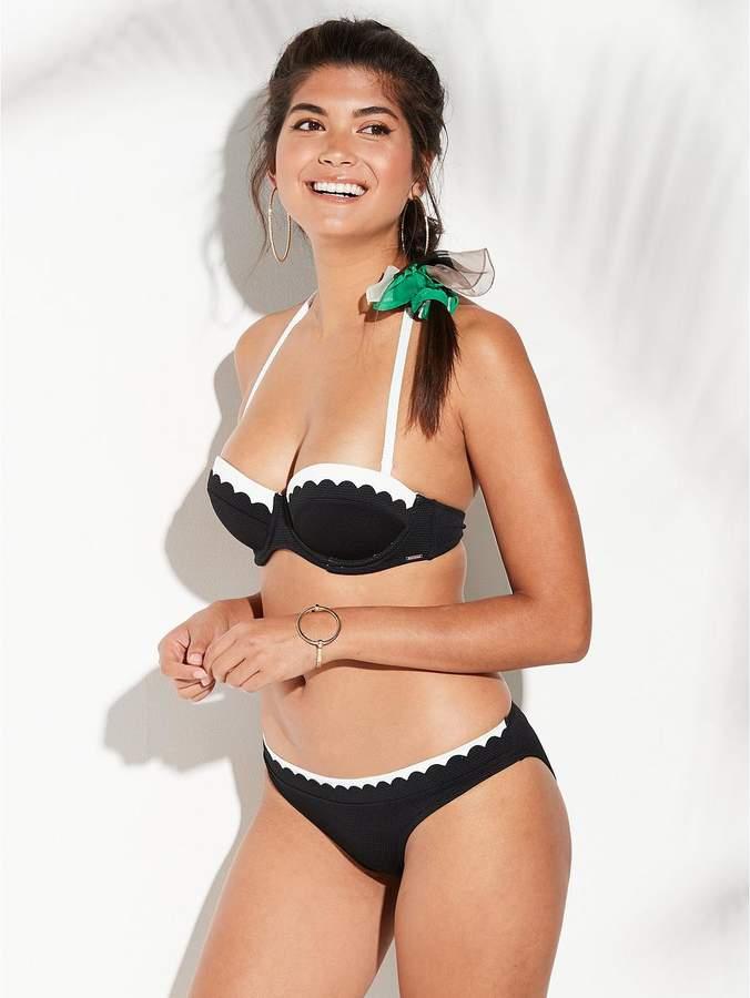 Limassol Bikini Brief