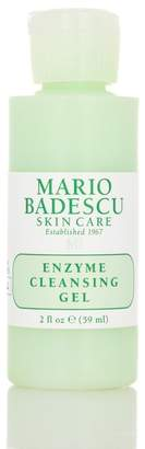 Mario Badescu Enzyme Cleansing Gel - 2oz. - Travel Size