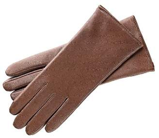 Roeckl Women's Classic Wool Mittens,(Manufacturer size: )