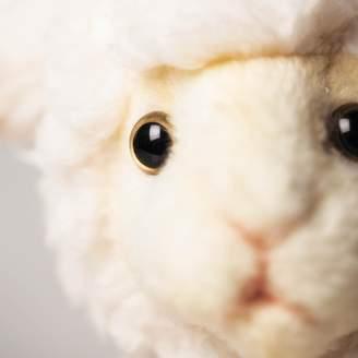 Hansa Little Lamb