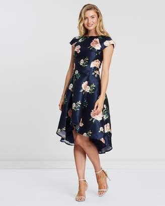 Chi Chi London Celina Dress
