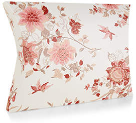 Monsoon Large Patsy Print Pillow Pack