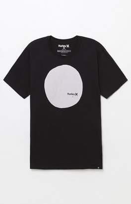 Hurley Blot T-Shirt