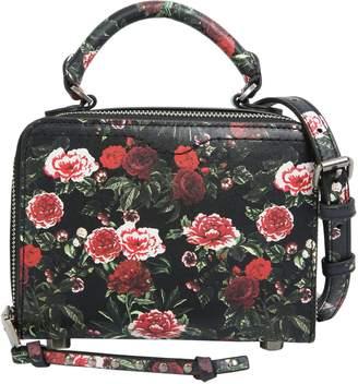 Rebecca Minkoff Box Crossbody Bag