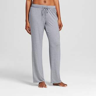 Gilligan & O Women's Pajama Pants Total Comfort - Gilligan & O'Malley $16.99 thestylecure.com