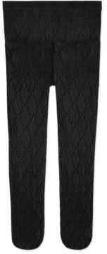 Gucci Interlocking G tights