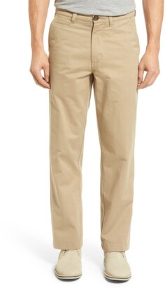cbae2c77 Brown Khaki Pants Big And Tall - ShopStyle