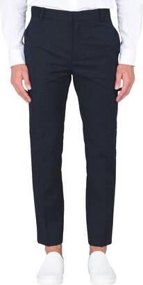 Wood Wood Casual pants - Item 13086098UT