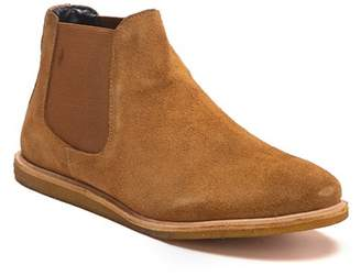 Frank Wright Law Chukka Boot