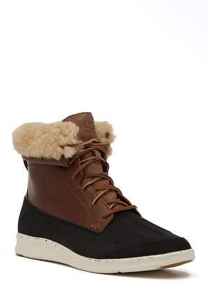 UGG Roskoe Snow Boot (Men)