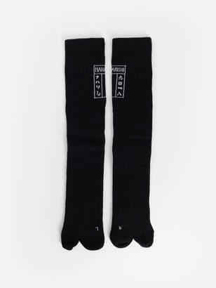 MHI Socks