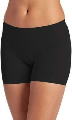 Jockey Skimmies Original Short Slipshorts