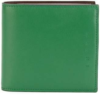Marni small wallet