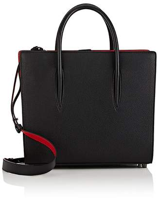 Christian Louboutin Women's Paloma Medium Tote Bag