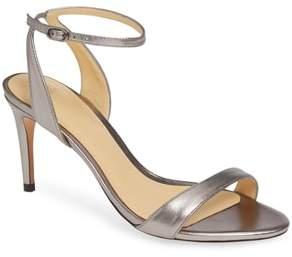 Alexandre Birman Willow Ankle Strap Sandal