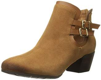 Kenneth Cole Reaction Women's Pil Gram Boot