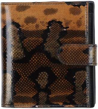 Bottega Veneta Wallets - Item 46596047HT