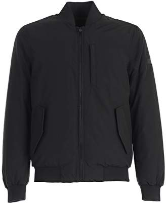 Woolrich Classic Bomber