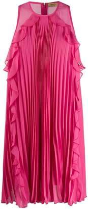 Liu Jo short Paradise Seduction dress